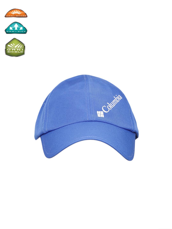 Women Sports Accessories - Buy Women Sports Accessories online in India 3f736b492abb