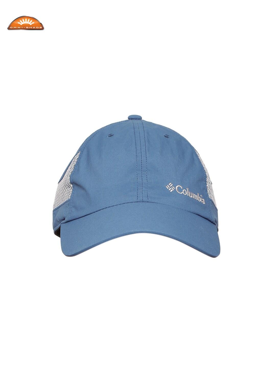 9342cc02ac3 Nylon Caps - Buy Nylon Caps online in India