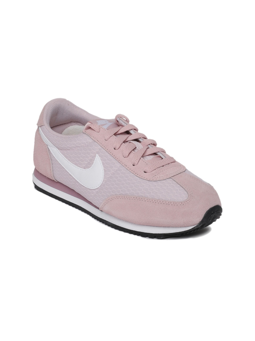 d60a18dce4ac Nike Sports Shoe For Women Shoes - Buy Nike Sports Shoe For Women Shoes  online in India