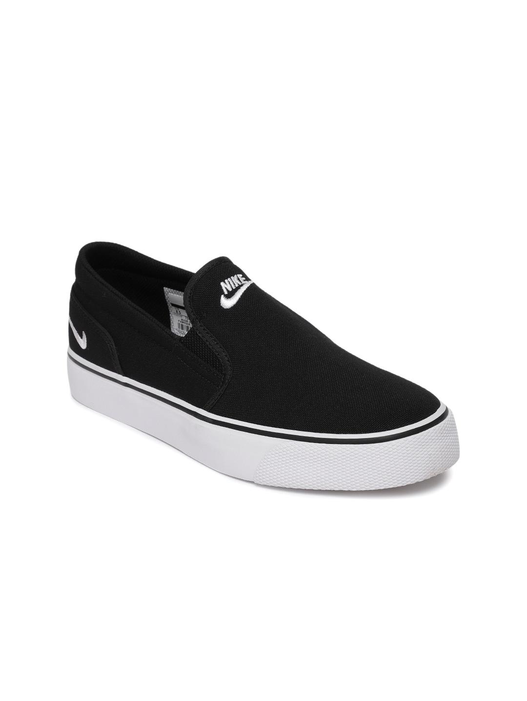 83207452f5c71e Nike Canvas Shoes