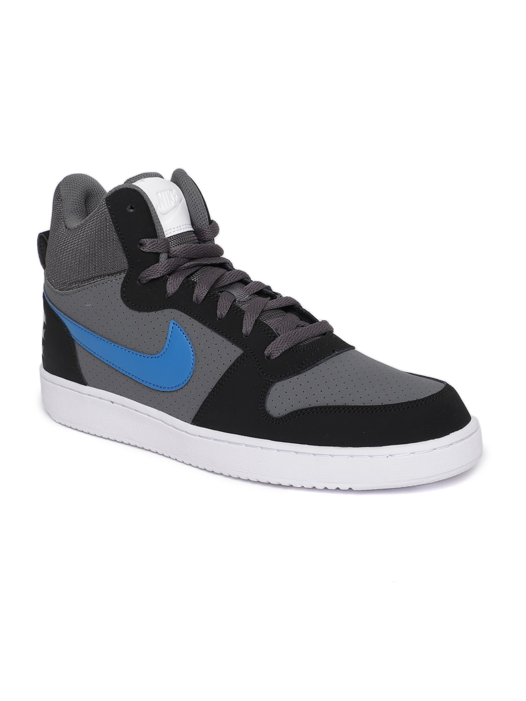 newest 18394 b4be1 Nike Justice League Shoes - Buy Nike Justice League Shoes online in India
