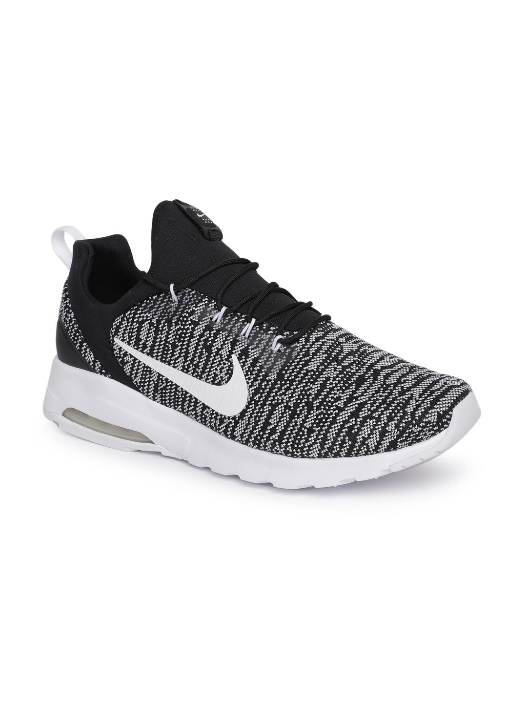 new product af86f 6eeca Nike Air Max - Buy Nike Air Max Shoes, Bags, Sneakers in India