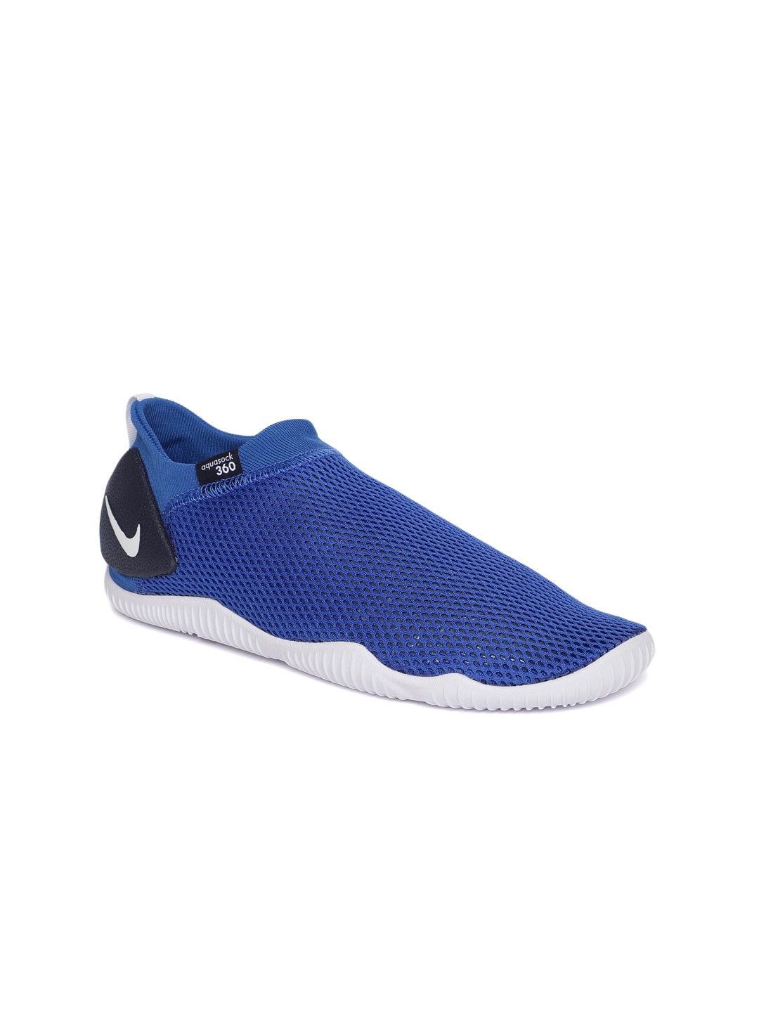 24a57f0de964 Nike Slip On Shoes - Buy Nike Slip On Shoes online in India