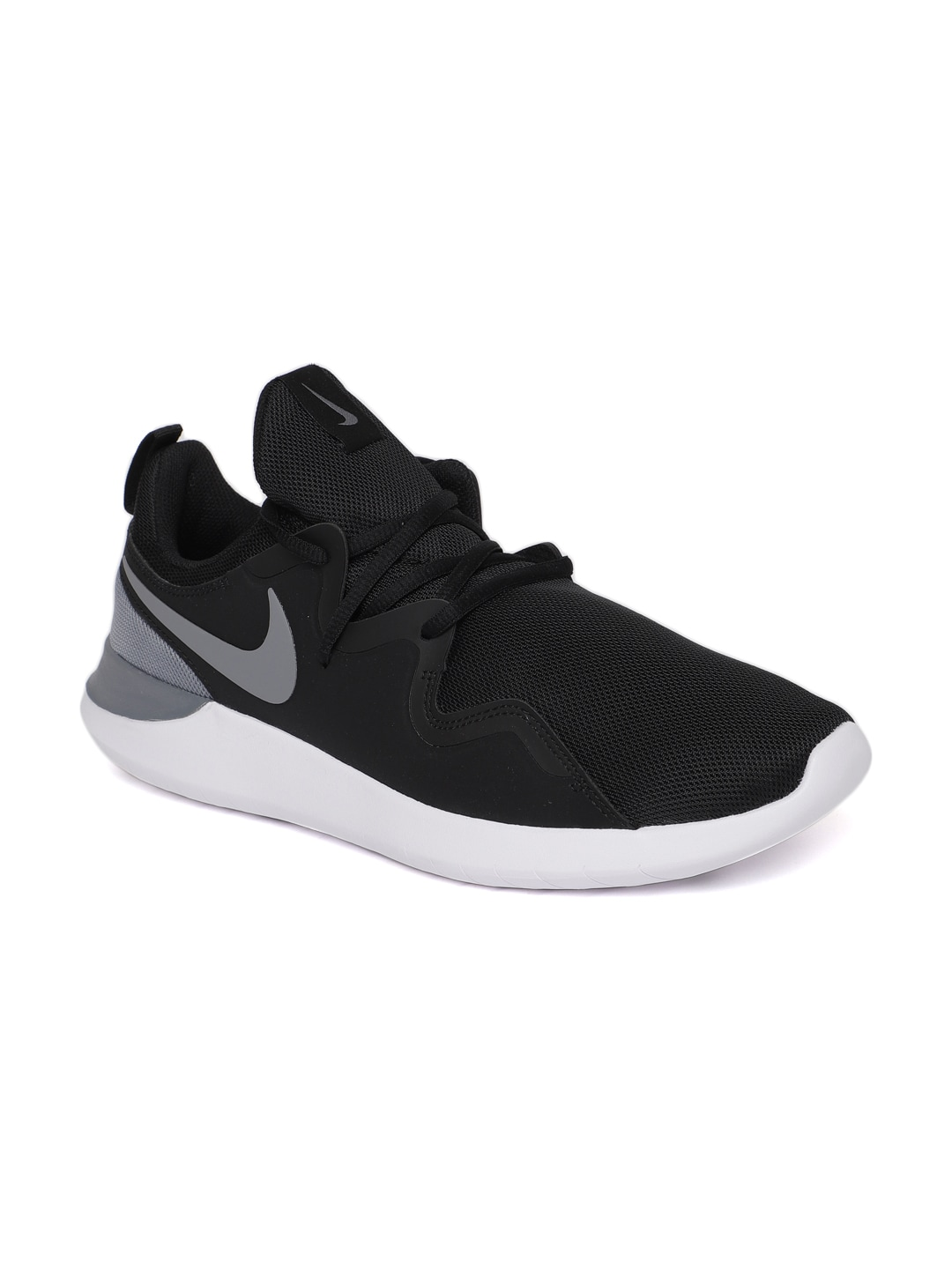 e3c6c0818f2a Nike Casual Shoes