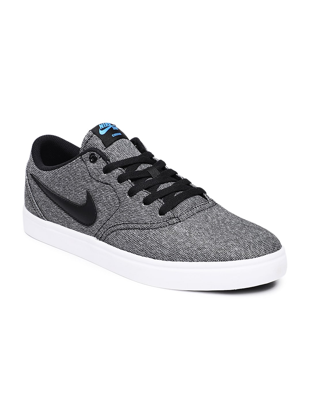 7e66a7035783 Nike Sb Shoes - Buy Nike Sb Shoes online in India