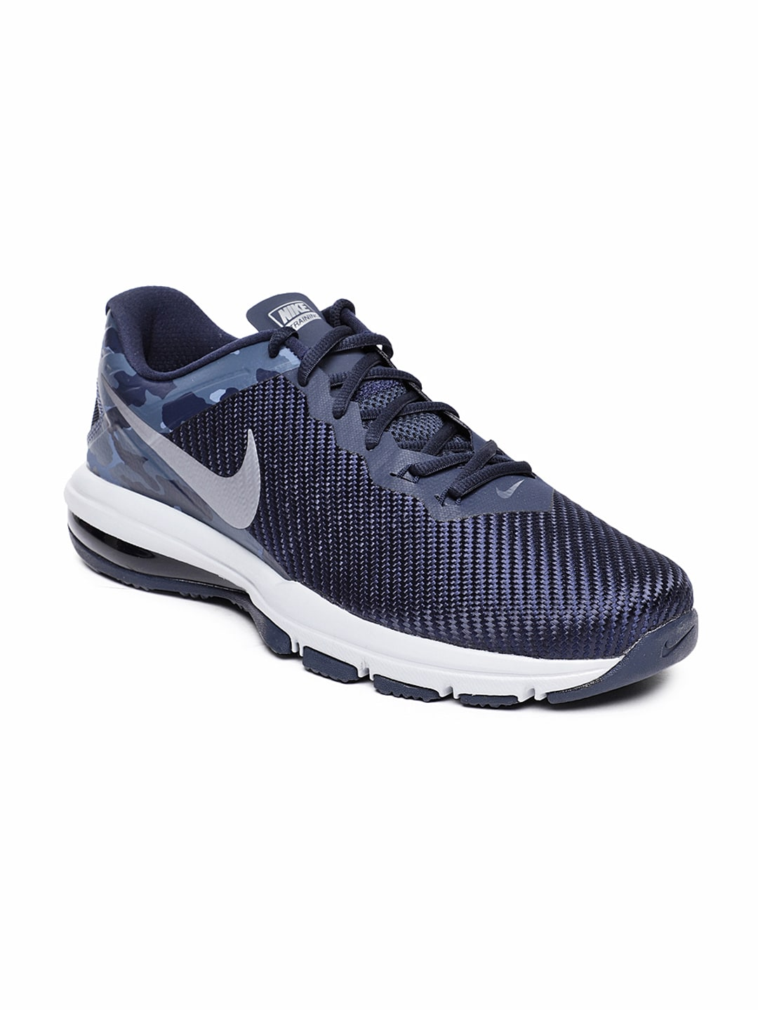 ec3f723fe06 Nike - Shop for Nike Apparels Online in India