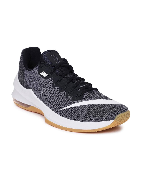 timeless design 5cbac 659fe Nike Shoes - Buy Nike Shoes for Men, Women   Kids Online   Myntra