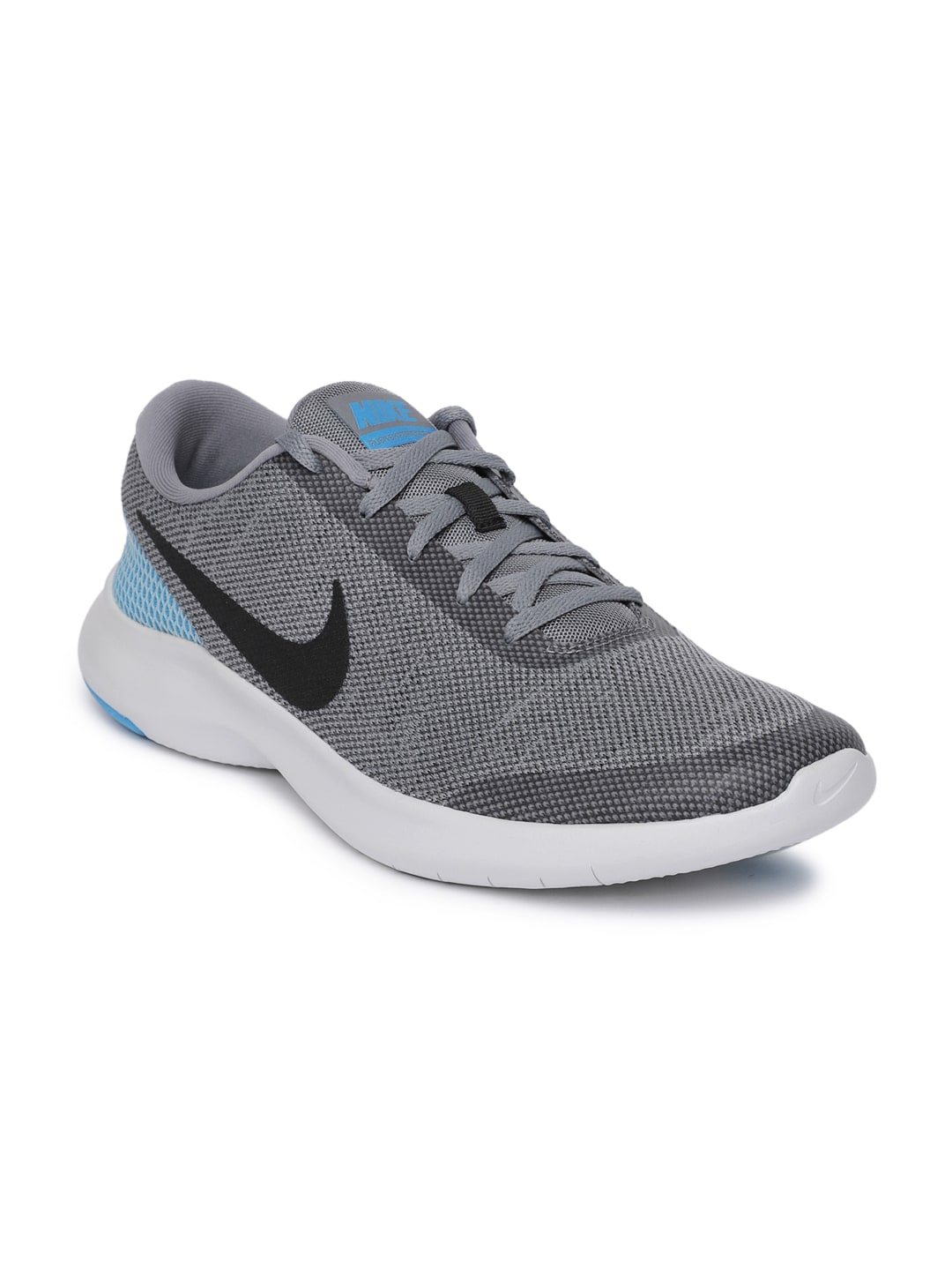 e08f043dd00 Nike - Shop for Nike Apparels Online in India