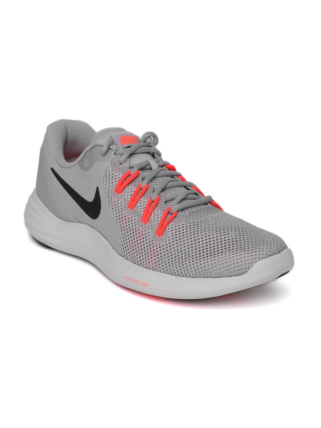 6609f5e9db Nike Mens Shoes - Buy Nike Mens Shoes online in India