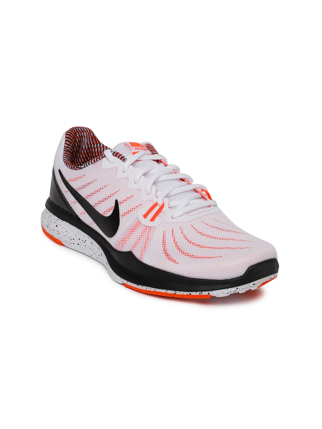 db7a84d927eb Nike Training Shoes - Buy Nike Training Shoes For Men   Women in India