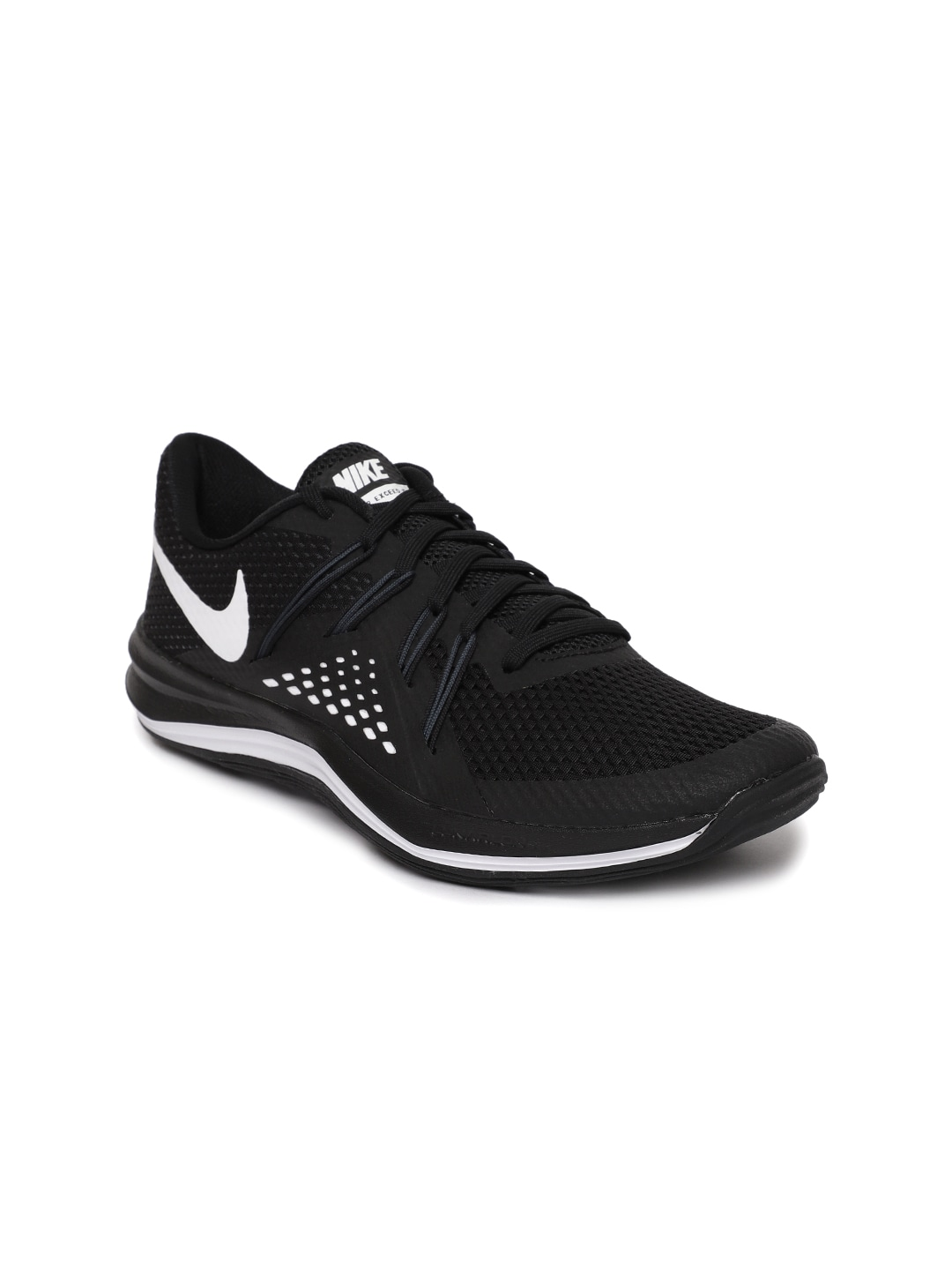 cheap for discount 24d1c 5a571 Nike Training Shoes - Buy Nike Training Shoes For Men   Women in India