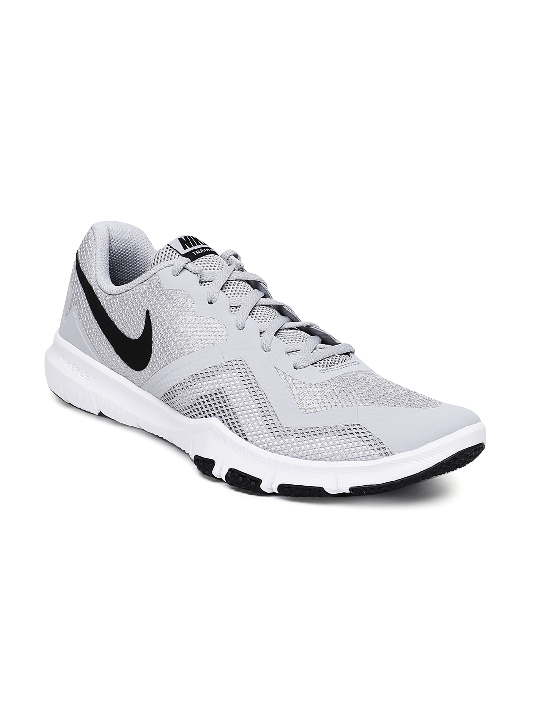 b6675af3a8b1 Sports Shoes - Buy Sport Shoes For Men   Women Online