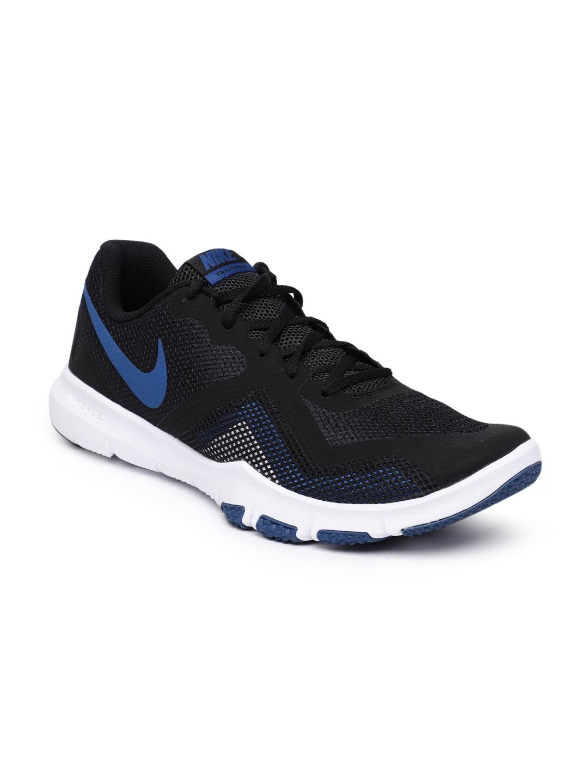 huge discount 8de49 81db2 Nike Men Flex - Buy Nike Men Flex online in India