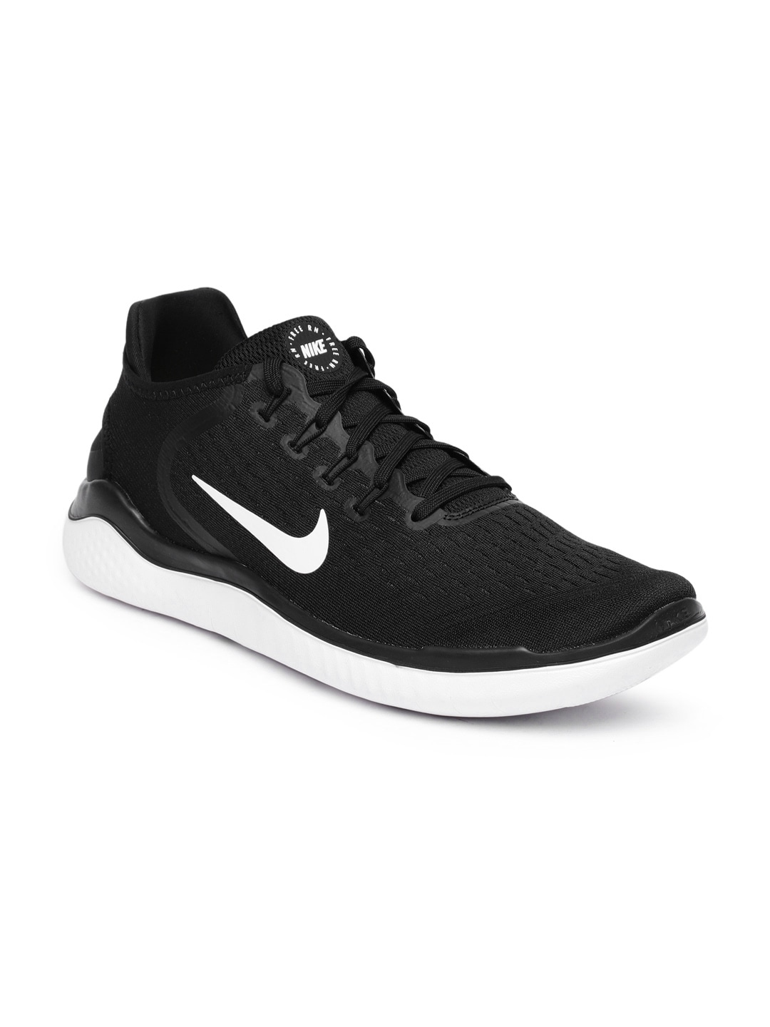 timeless design 0b8ed 47c5c Nike Shoes - Buy Nike Shoes for Men, Women   Kids Online   Myntra