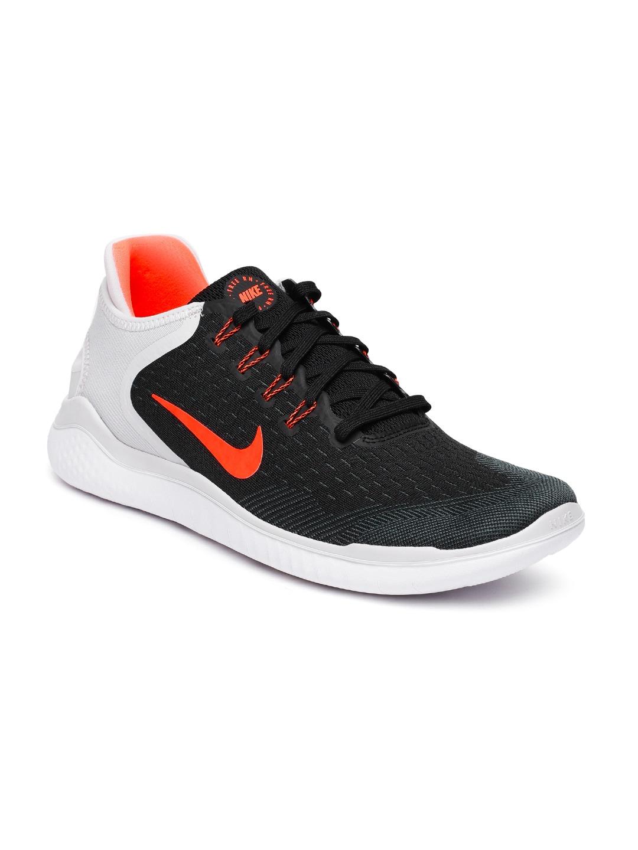 4238458972f3 Nike Free Rn - Buy Nike Free Rn online in India