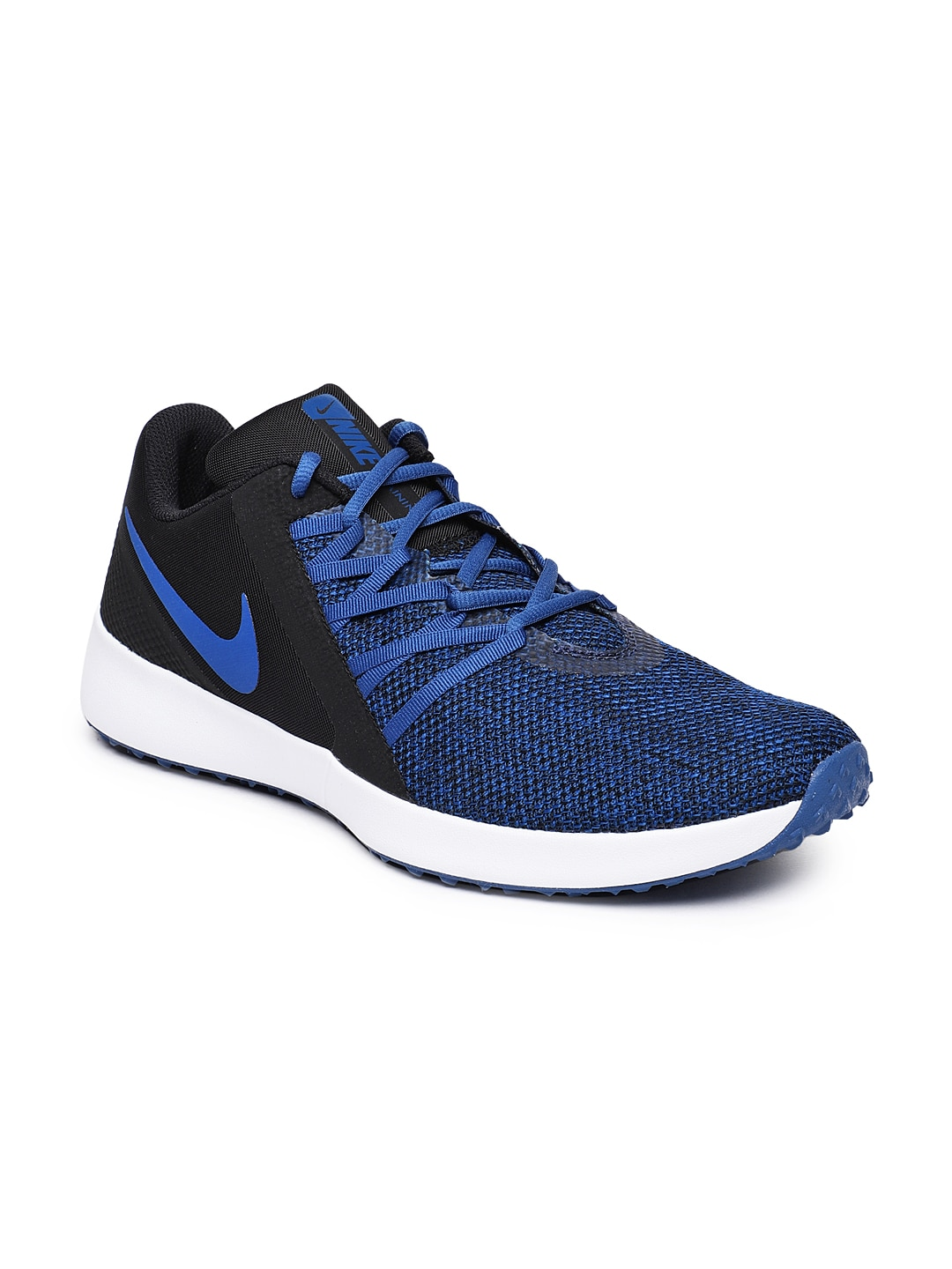 detailed look 242a5 24a92 Nike - Shop for Nike Apparels Online in India  Myntra