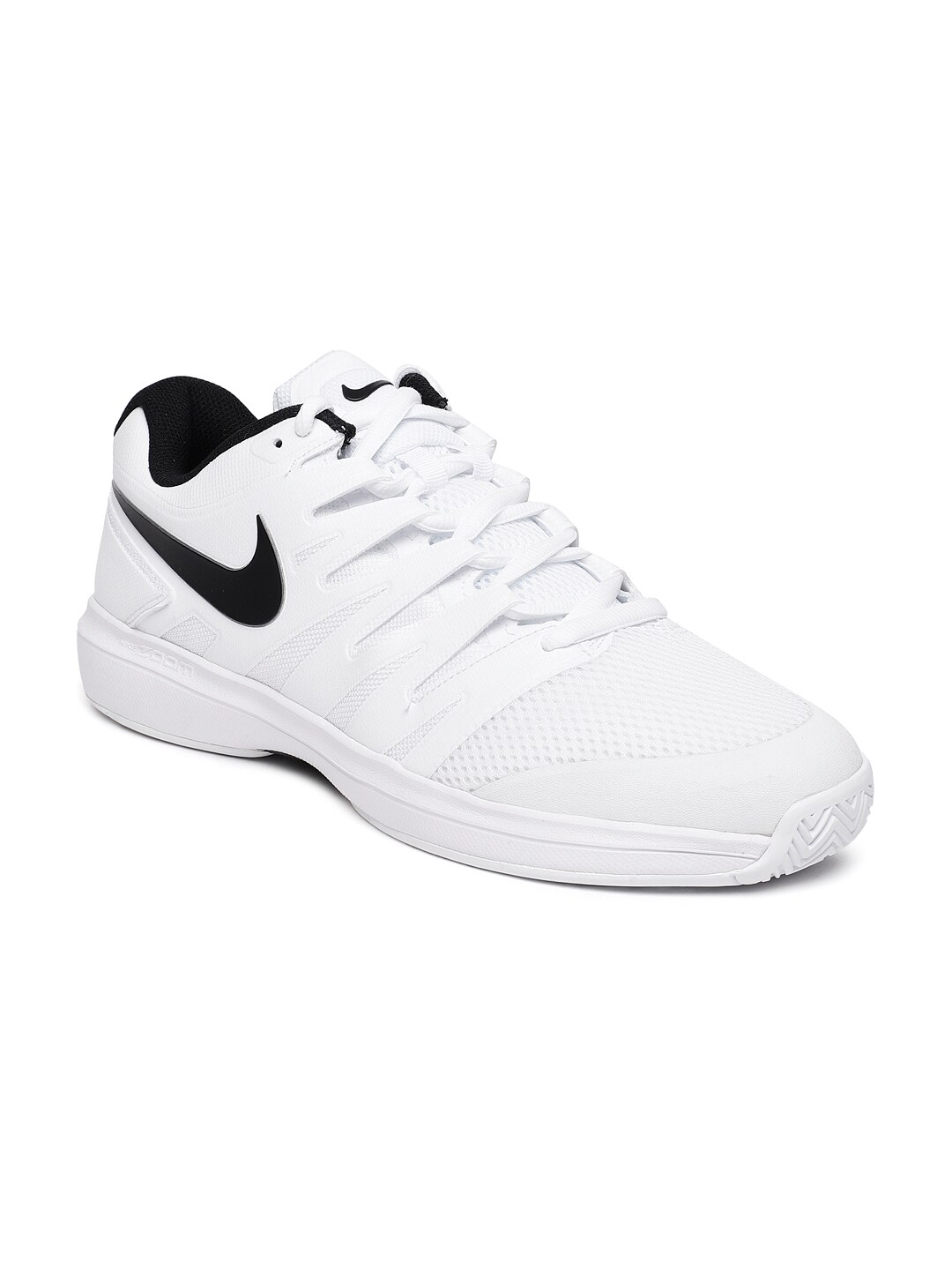 600e4949a898b9 Nike Air White Shoes - Buy Nike Air White Shoes online in India