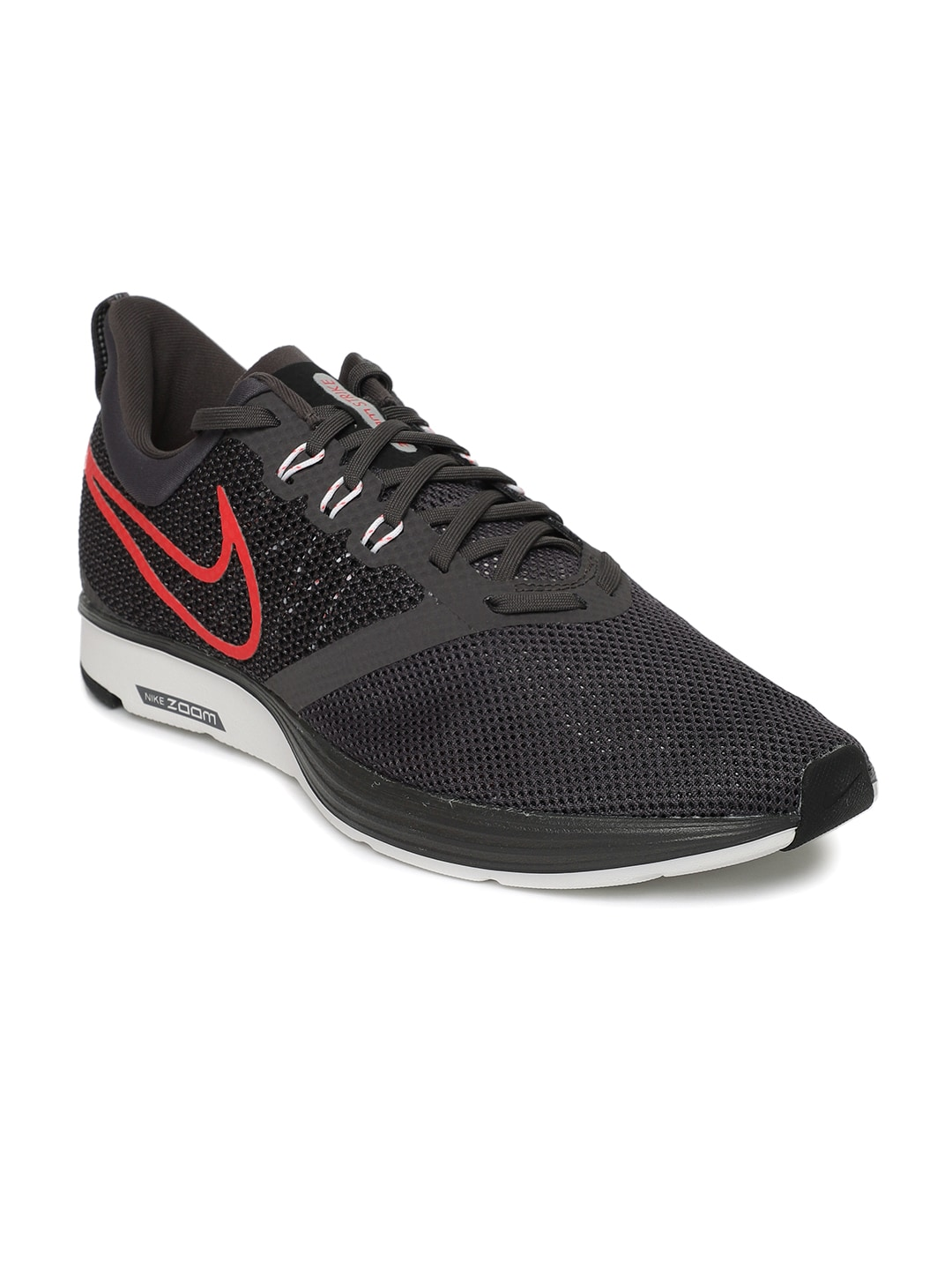 b54de44261f56 Nike Zoom Shoes - Buy Nike Zoom Shoes online in India