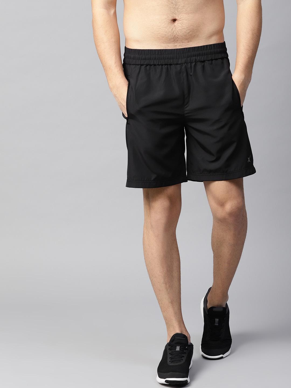 236dd0e5c3d0 Men Shorts - Buy Shorts   Capris for Men Online in India