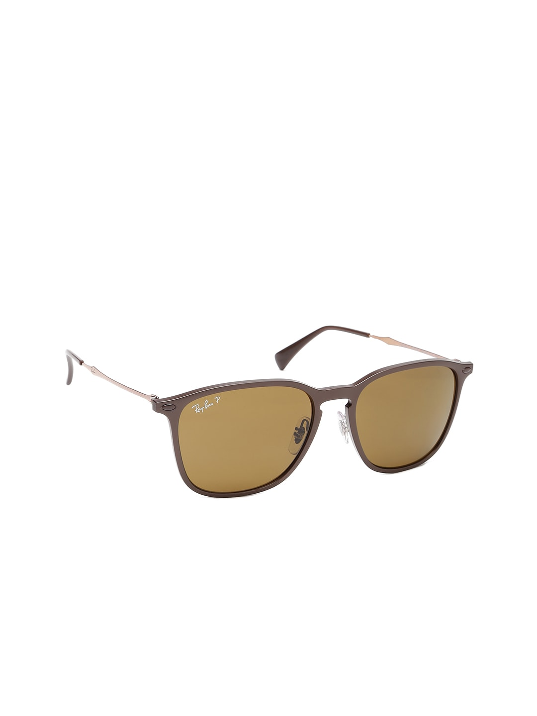 43481fdbd50a9 Ray Ban - Buy Ray Ban Sunglasses   Frames Online In India