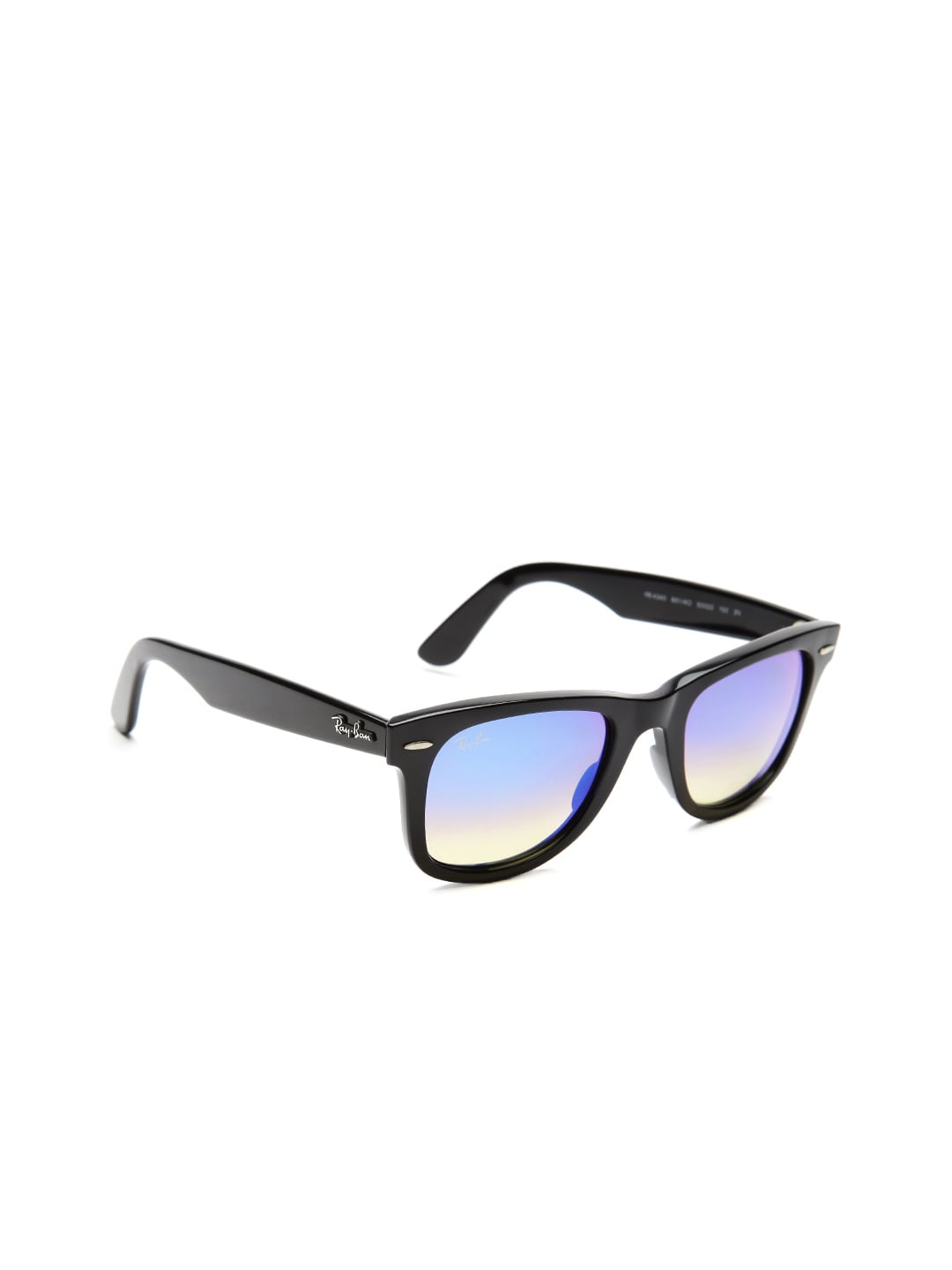e12466a74c Ray-Ban® - Buy Ray-Ban Sunglasses   Frames Online in India