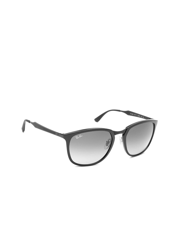 0d8ec8b22b0 Ray-Ban® Sunglasses - Buy Ray-Ban® sunglasses Online