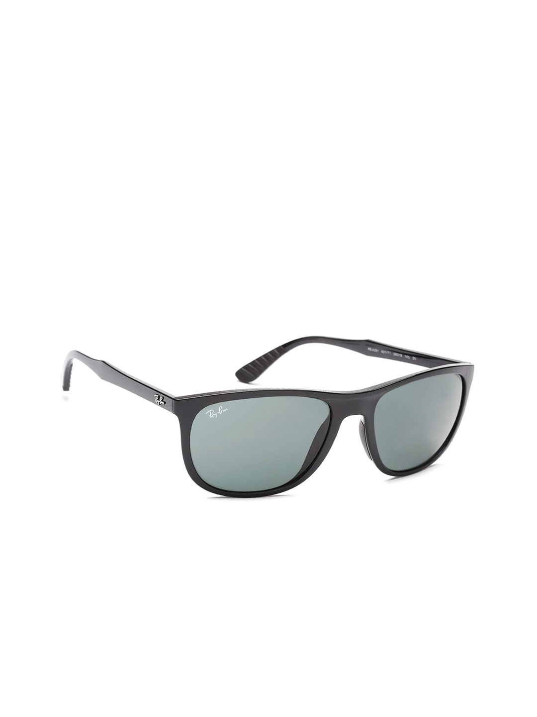 2492d9087d4 Ray Ban - Buy Ray Ban Sunglasses   Frames Online In India