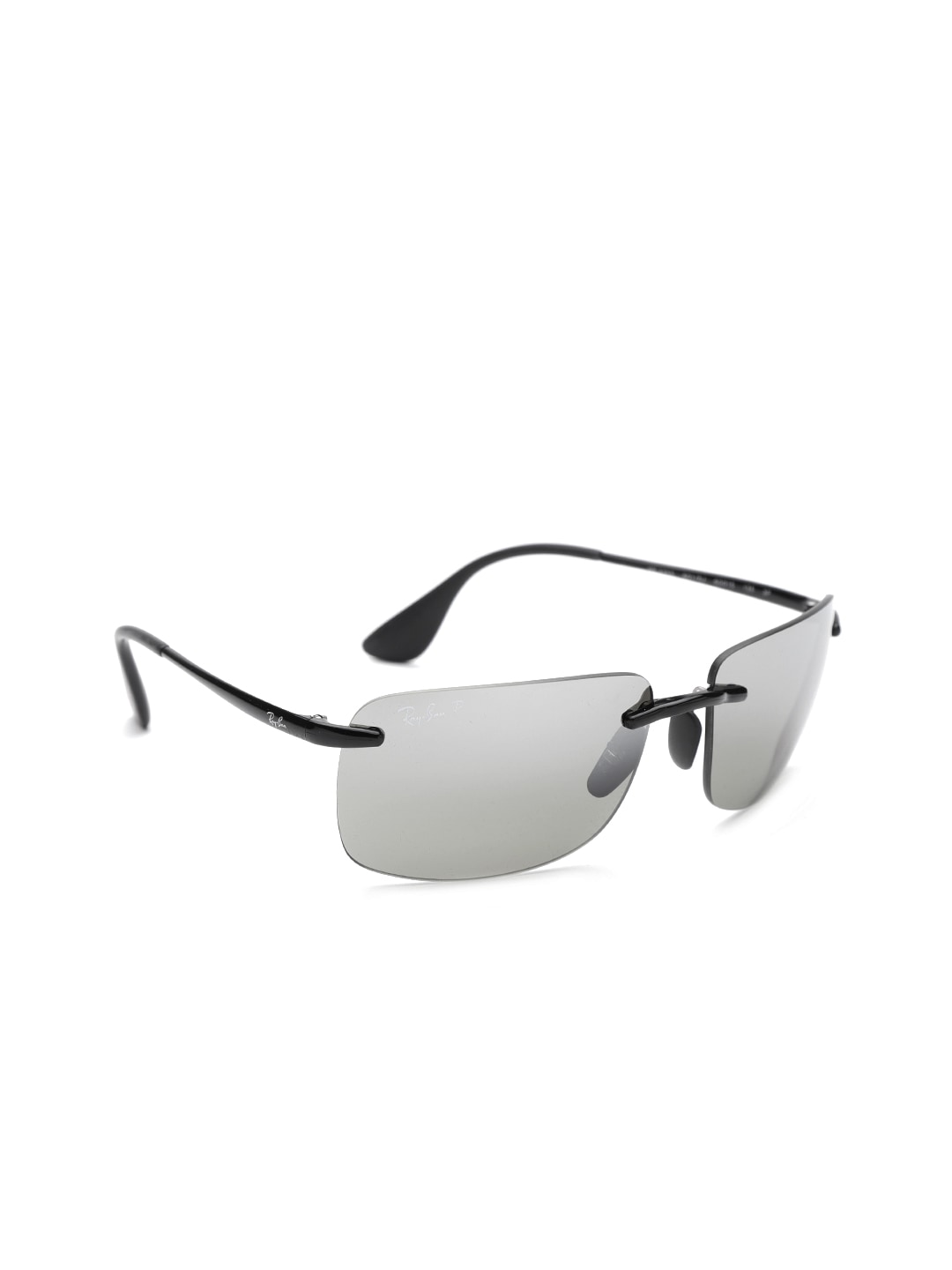 8c0be24597 Ray Ban Sunglasses Casual Shoes - Buy Ray Ban Sunglasses Casual Shoes  online in India