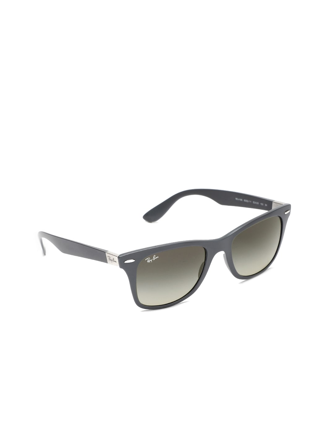 be8a55f821 Ray Ban Police Sunglasses - Buy Ray Ban Police Sunglasses online in India