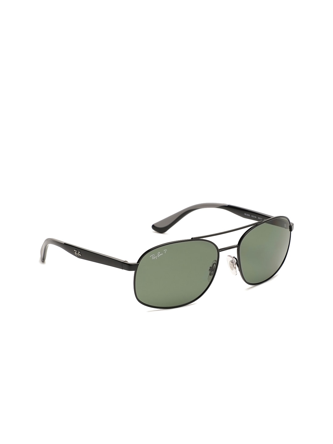 e011c51b581 Ray Ban - Buy Ray Ban Sunglasses   Frames Online In India