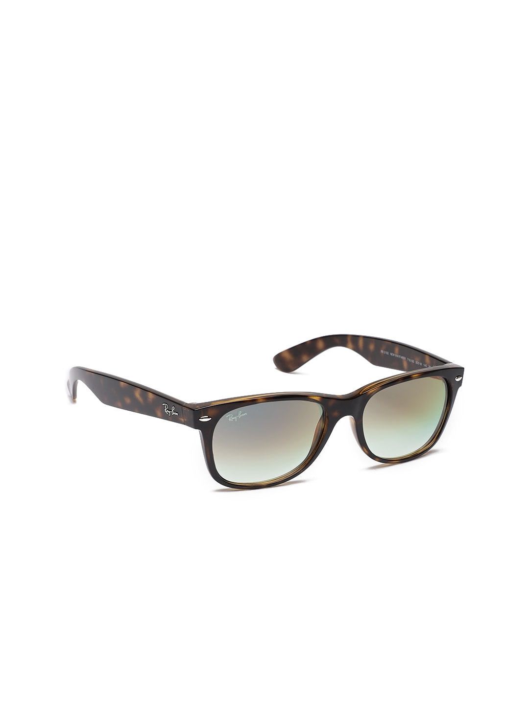 359ec8ed33 Ray-Ban® - Buy Ray-Ban Sunglasses   Frames Online in India