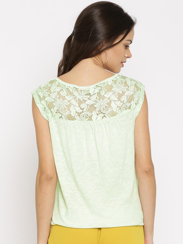 Formal Wear for Women - Buy Women Formal Wear Online   Myntra