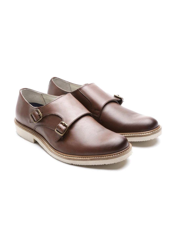 ec4c84f24cf651 Leather Shoes