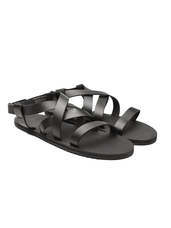 5c9d3ec50d13e United Colors Of Benetton Sandals - Buy United Colors Of Benetton Sandals  Online in India