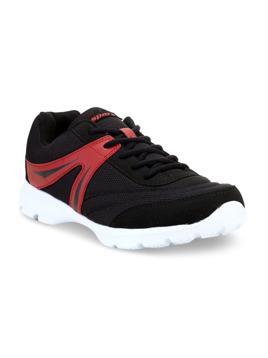 Sparx Shoes - Buy Sparx Shoes for Men Online in India  92f192c68