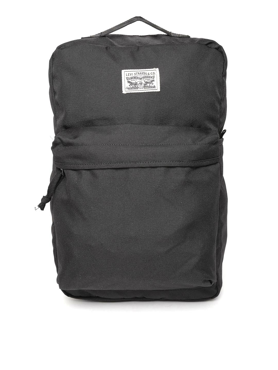 ebc4d129a8b Levis Bags - Buy Levis Bags Online in India