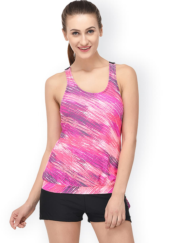 5d4b5a37bb Voxati Swimwear - Buy Voxati Swimwear online in India