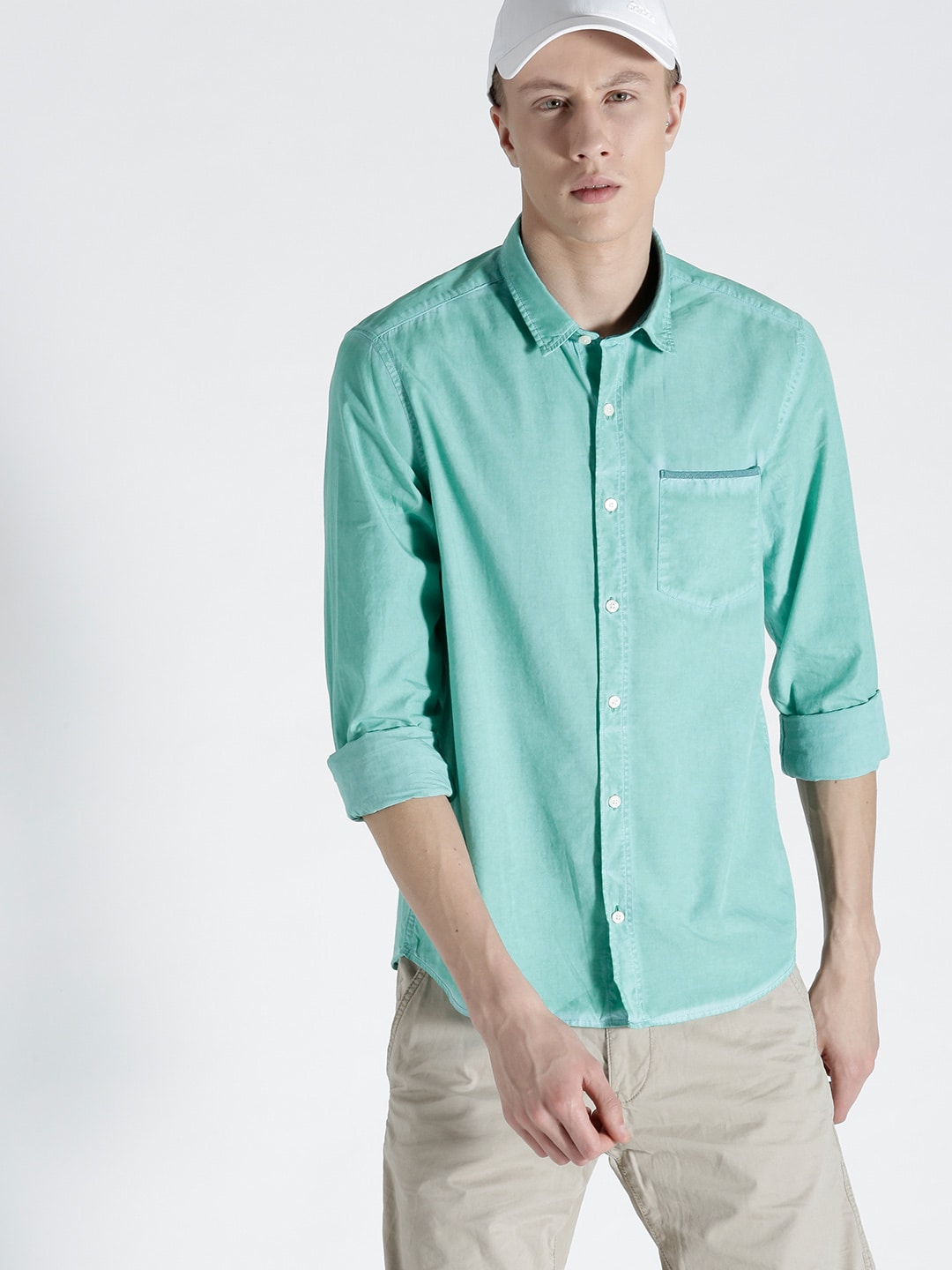 ed68f338a976 s Oliver - Buy apparels from S.Oliver Online in India - Myntra