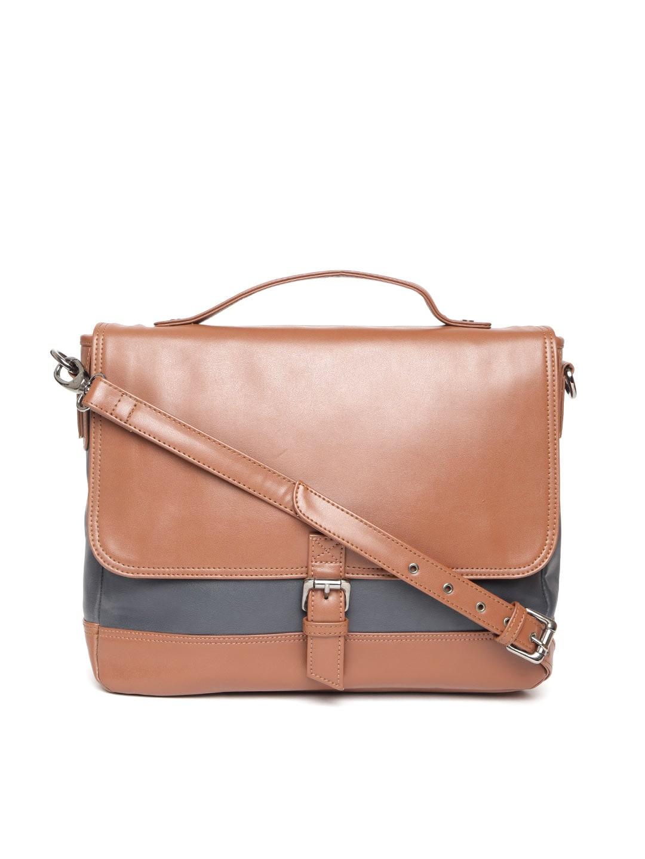 Numero One S Bags - Buy Numero One S Bags online in India 2787da83ffa62