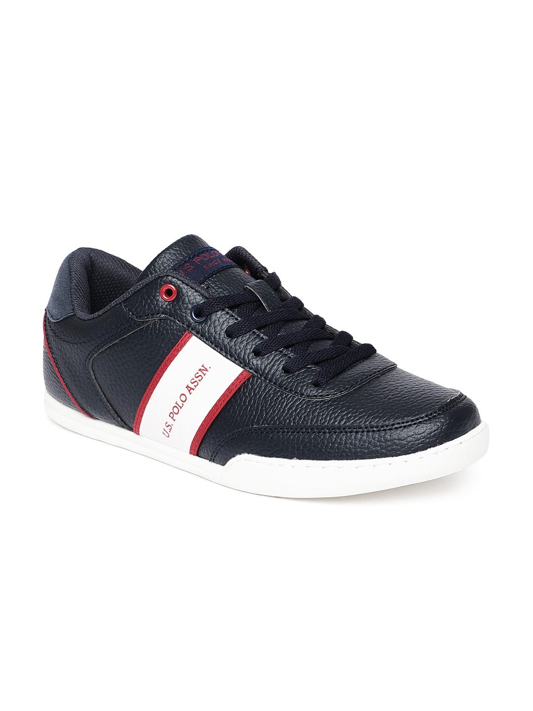856286fcd597 U.S. Polo Assn. Casual Shoes - Buy U.S. Polo Assn. Casual Shoes Online