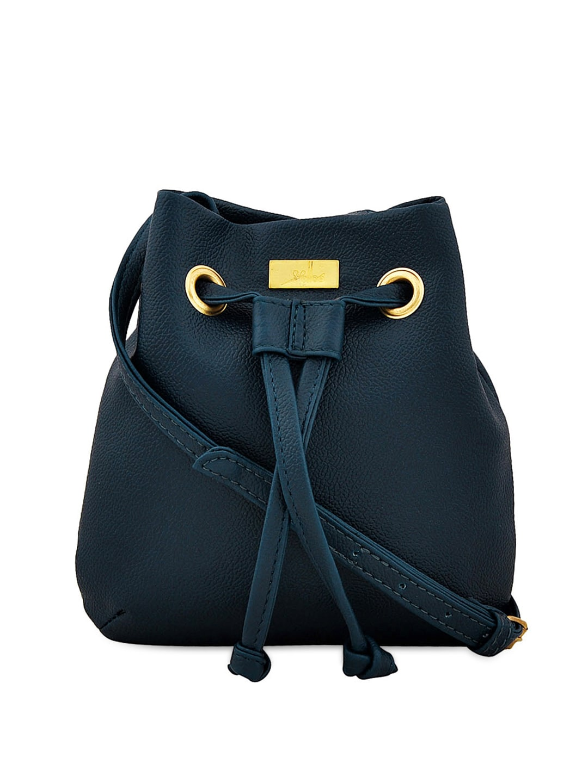 6506e301ce14 Sling Bags For Women - Buy Women Sling Bags Online - Myntra