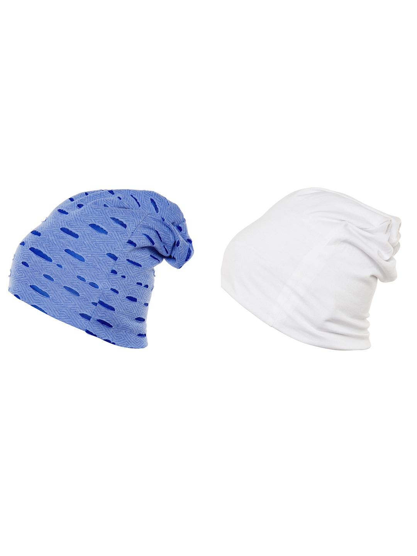 c371dcf866c Blue Caps - Buy Blue Caps online in India