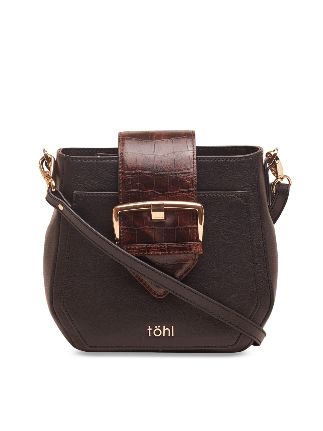 2a55949087ef Leather Handbags - Buy Leather Handbags Online
