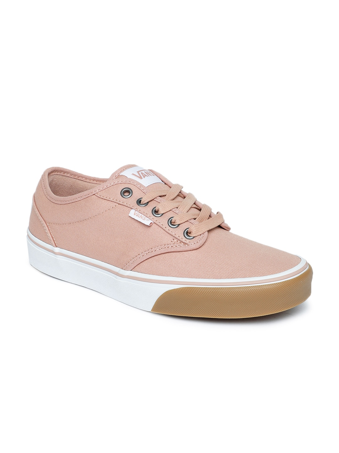 bcb03e6f4f11 Vans Casual Shoes - Buy Vans Casual Shoes Online in India