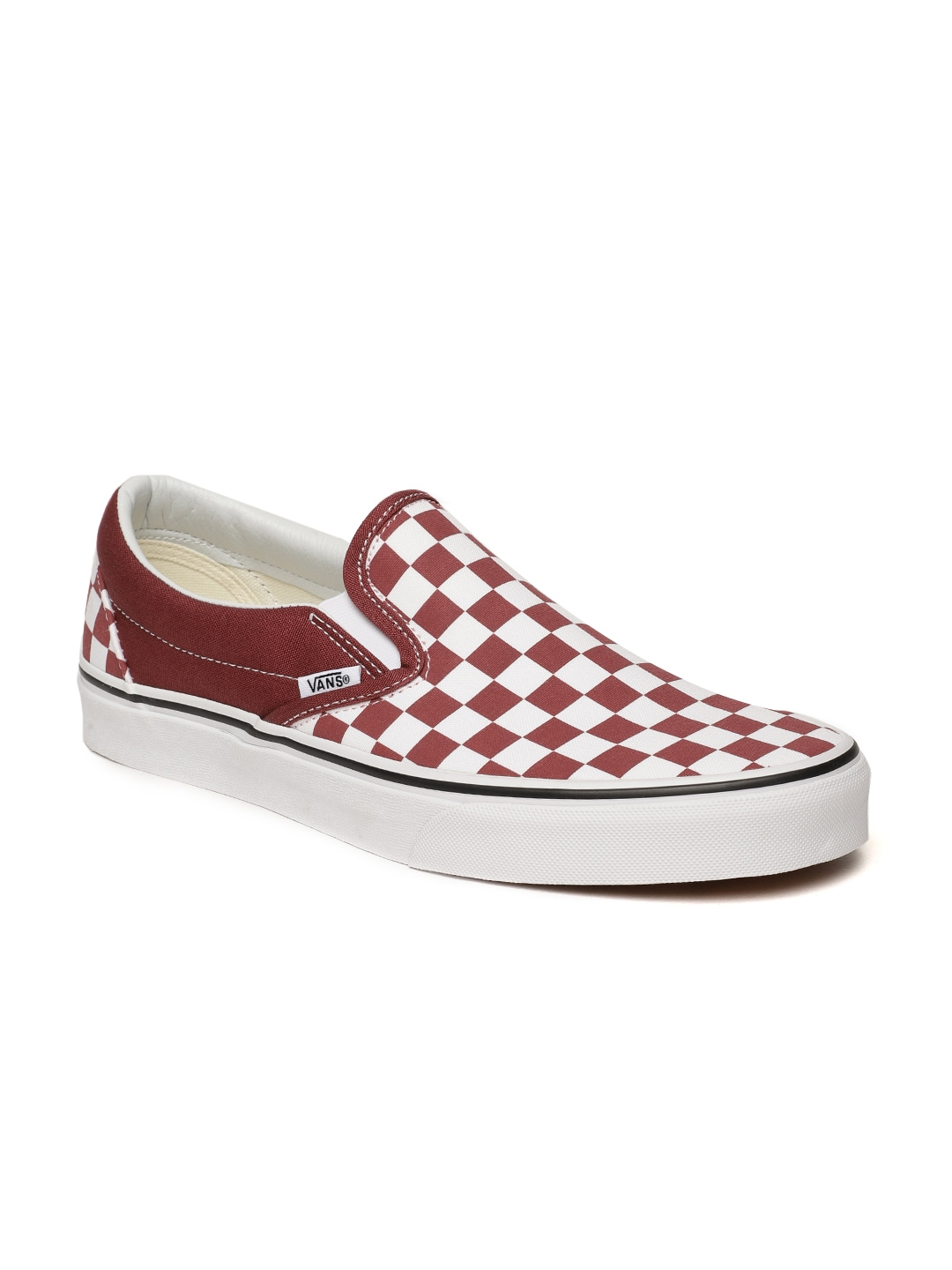a677b5daff890f Vans Shoes for Women - Buy Vans Shoes for Girls Online - Myntra