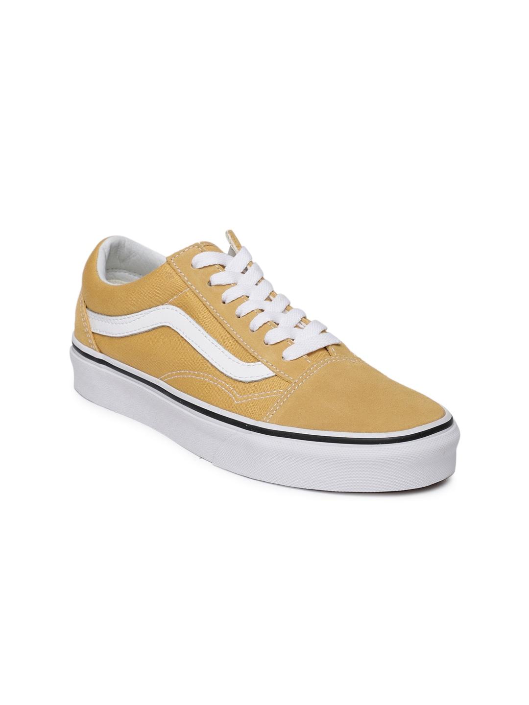 549868d50c tumblr swag  VANS CHAPMAN - Trainers black white Kids Shoes