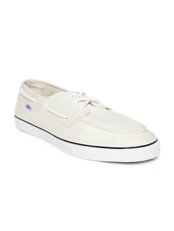 Vans Shoes For Men - Buy Vans Shoes For Men online in India 2236b1187