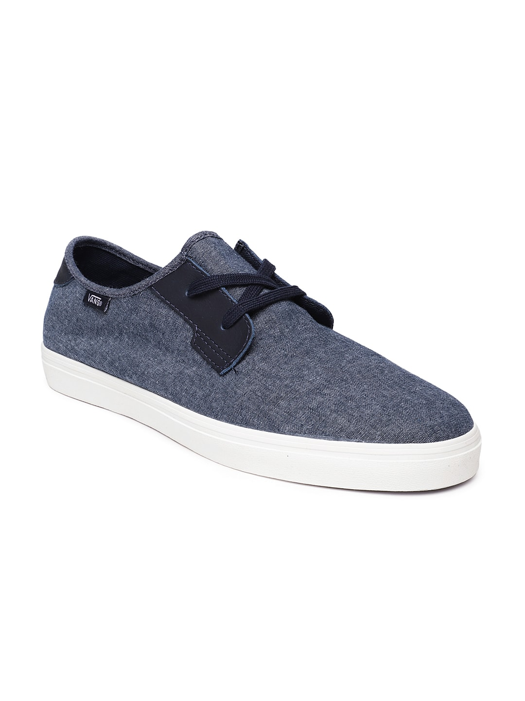 807e397aa5 Shoes for Men - Buy Mens Shoes Online at Best Price