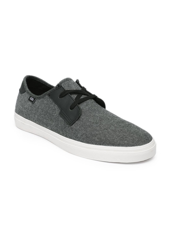 1f6a587bf16 Vans - Buy Vans Footwear