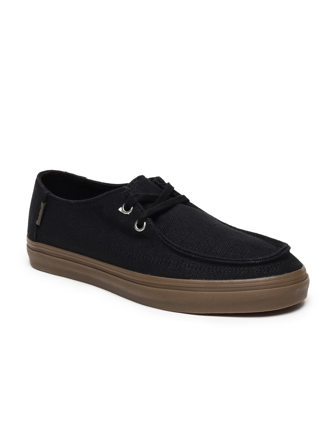 abd9d4617bf9 Casual Shoes